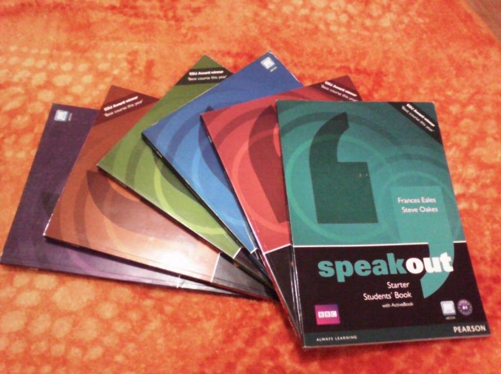 libros-ingles-speakout-studentworkbook-curso-cele-unam