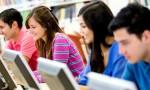 becas-becas-para-estudios-de-licenciatura-2016