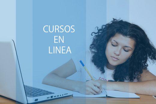 becas-cursos-unam-en-linea-blue