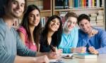becas-para-estudios-de-posgrado-en-el-extranjero-2016