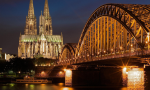 becas-beca-para-estudiar-en-alemania-2016