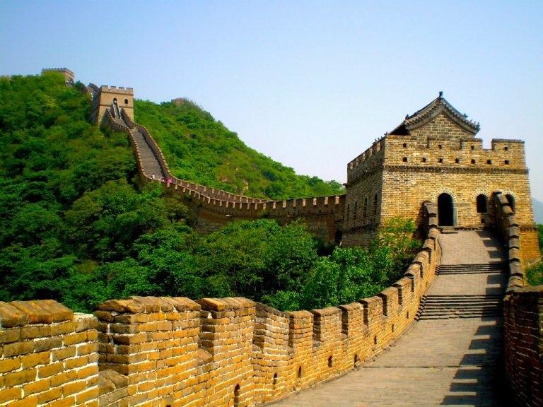 becas-estudios-china-2
