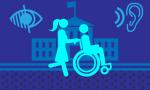 becas-alumnos-con-discapacidad-2016