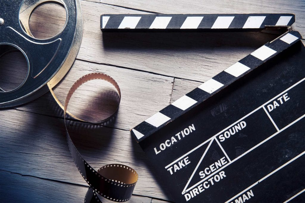 becas-curso-de-verano-cinematografia-yucatan