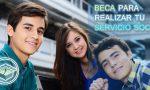 becas-mexico-beca-servicio-social-2016