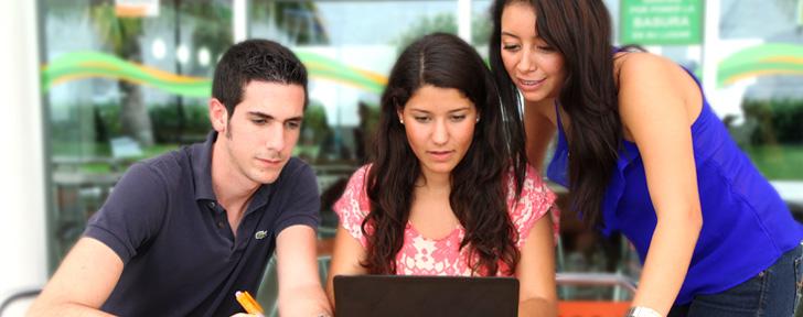 beca-alumnos-excelencia-2017-nuevo-ingreso-becas-mexico