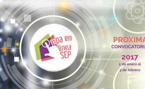 prepa-en-linea-2017png