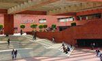 becas-mexico-universidad-iberoamericana-cuidad-de-mexico